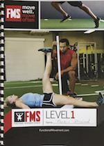 FSM Level 1